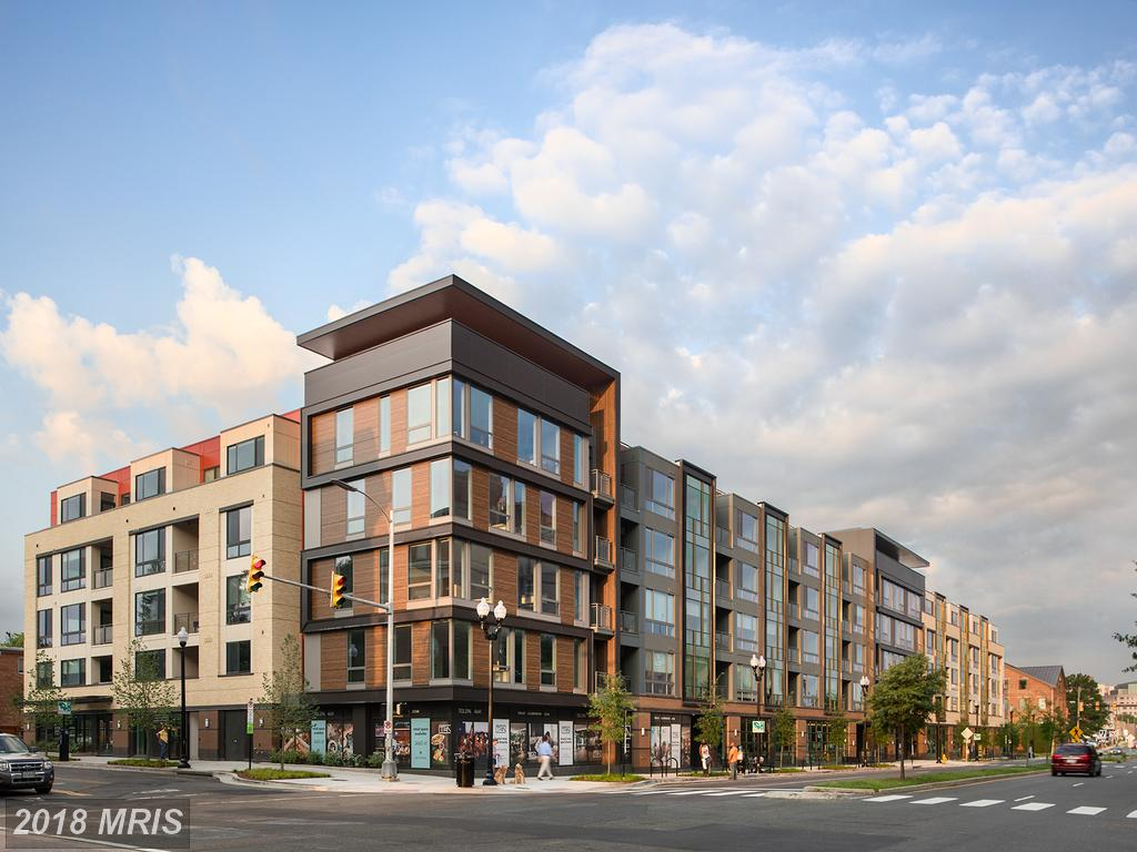 $5,287 In Arlington, Virginia Near Metro Station // 1,317 Sqft Of Living Area thumbnail