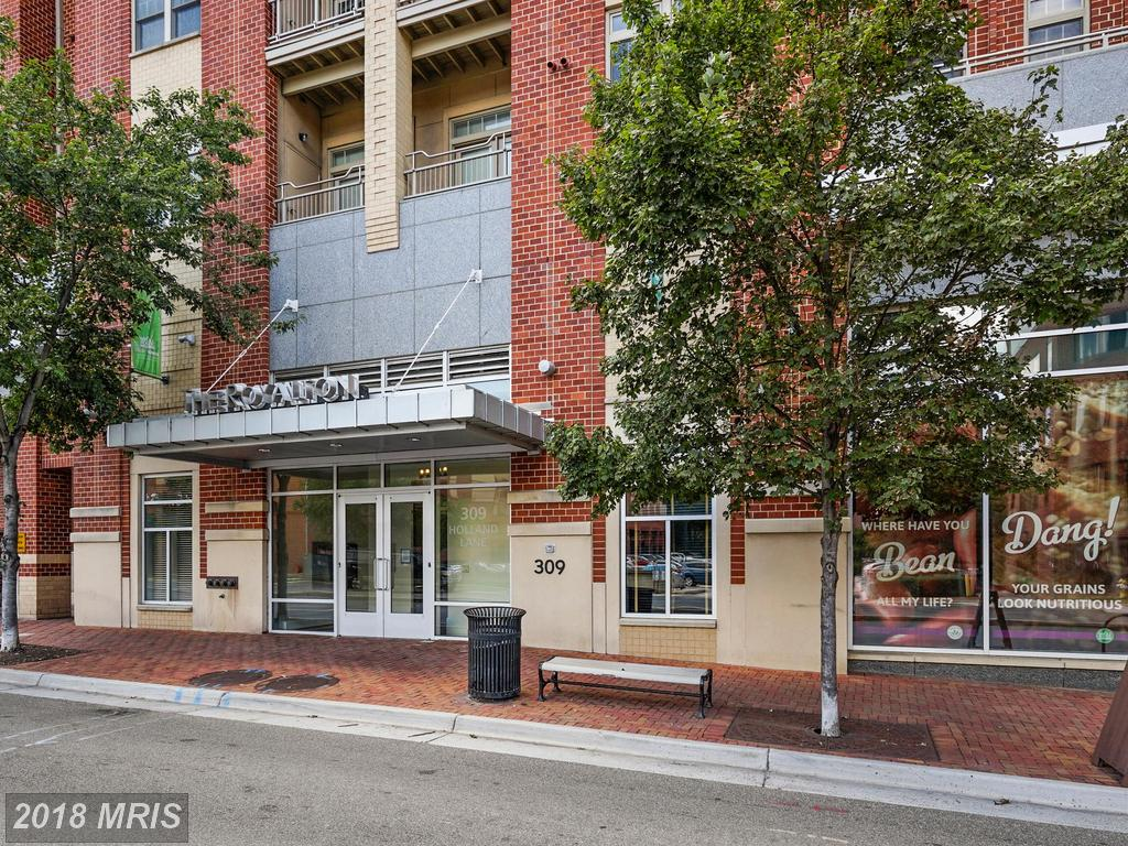 Find A Great Deal On A 2 BR Place Beside King St. Metro Stop In 22314 thumbnail
