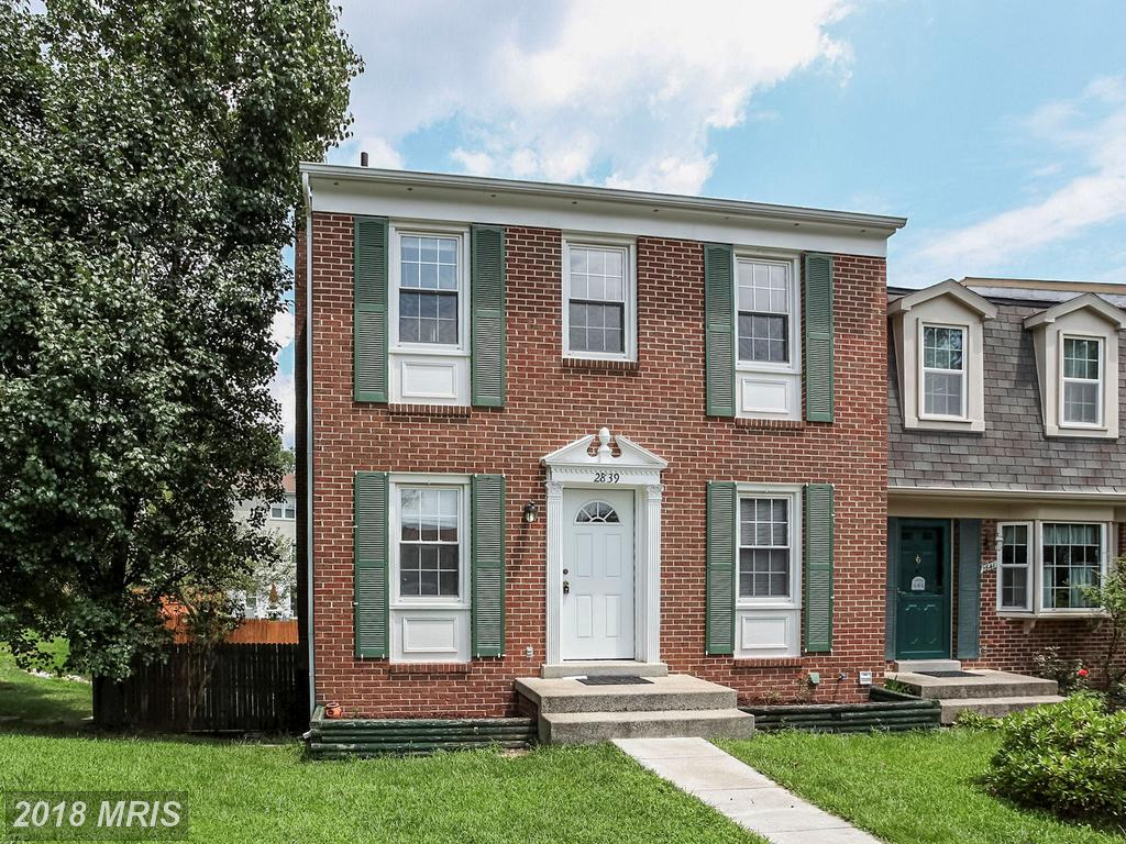 How Much For A Real Estate With Basement In Woodbridge? thumbnail