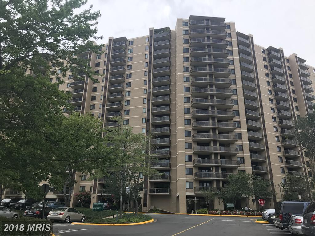 Homes That Have Recently Sold At Watergate At Landmark thumbnail