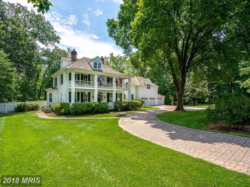 Advice About Deciding On A Good Agent In Northern Virginia thumbnail