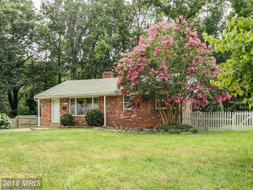 $507,000 For Property At Hollin Hall Village In 22308 thumbnail