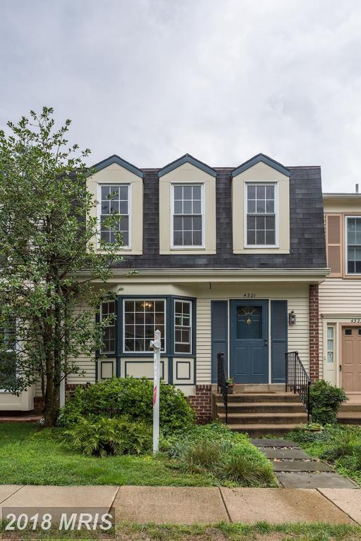 Photo of 4321 Gingham Ct