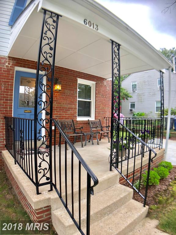 Shopping For Your Best Purchase On A Colonial-Style Residence Beside Huntington Metro In 22303 At Jefferson Manor thumbnail