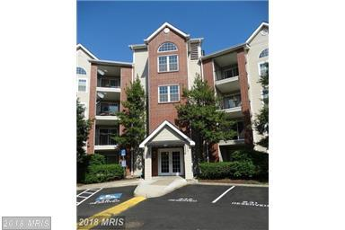 Have You Calculated The Benefits Of A Mid-Rise Condo In 22302 In Alexandria? thumbnail