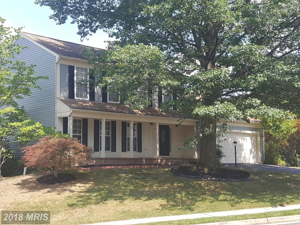 $489,000 Listed At 13207 Oak Farm Dr In Woodbridge VA 22192 thumbnail