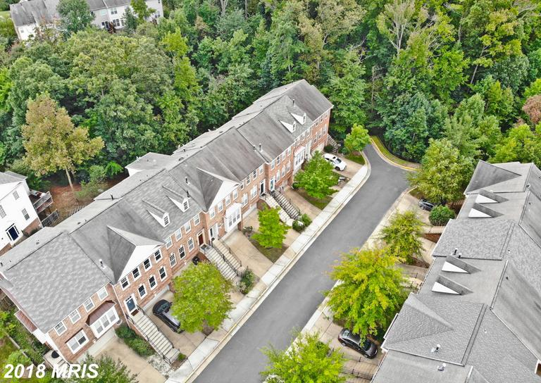 $559,000 :: Advertised For Sale In Fairfax VA 22033 At Fair Lakes thumbnail