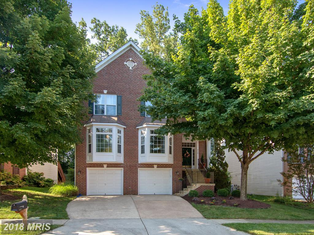 Would You Pay $799,000 For A Premium 4-Bedroom House In Northern Virginia? thumbnail