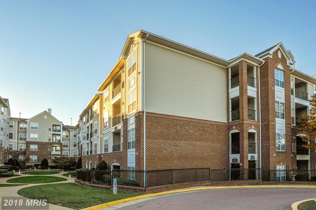 Find A Great Deal On A Small Affordable Garden-Style Condo Around A Metro Station In 22304 At Exchange At Van Dorn thumbnail