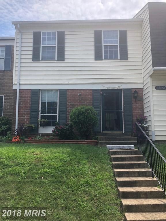 6591 China Grove Ct, Alexandria, VA 22310