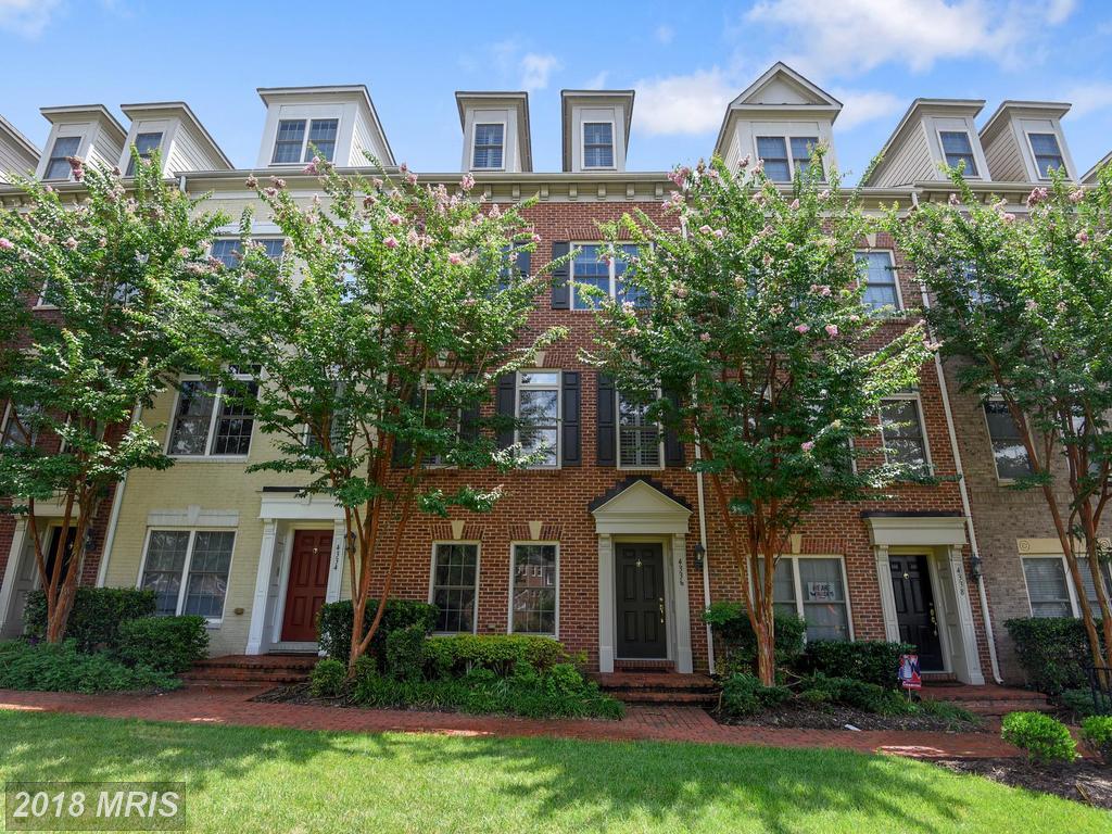 Investigating $925,000 4-BR 3 BA Homes In Arlington? thumbnail