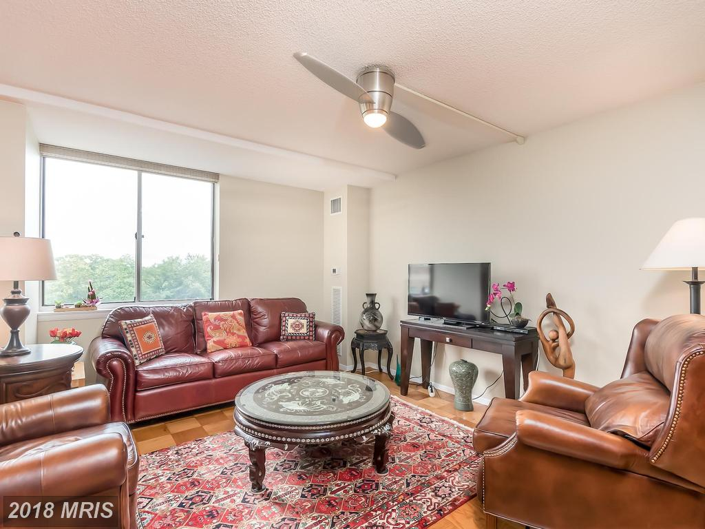 2-BR Traditional On The Market At $415,000 In 22314 thumbnail