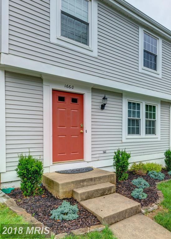 Does Nesbitt Realty Offer A Down-Payment Assistance For Military Buyers Of $1,828 On 1660 Barnstead Dr Reston VA 20194? thumbnail
