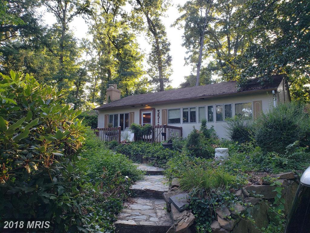 Nesbitt Realty Sells Houses At Virginia Heights thumbnail