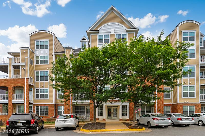 Down-Payment Assistance For Military Home Buyers Of $966 On A Noteworthy 2-BR 1 BA Place Like 8181 Carnegie Hall Ct #209 thumbnail