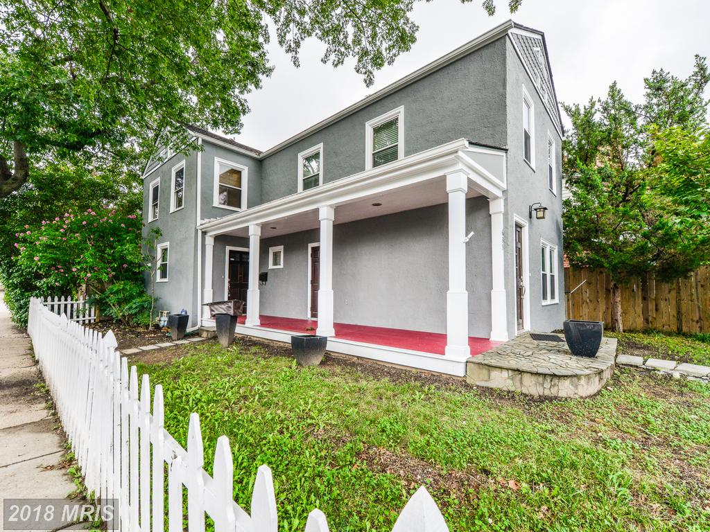 635 West St N Alexandria Virginia 22314 Rental Listing For $3,800 thumbnail