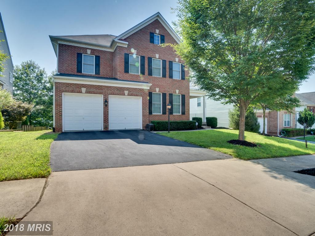 10629 Moselle Ct