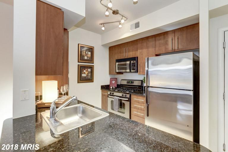 Find A Great Deal On A Mid-Rise Condo At Clarendon Metro Stop Like 1021 Garfield St #348 thumbnail