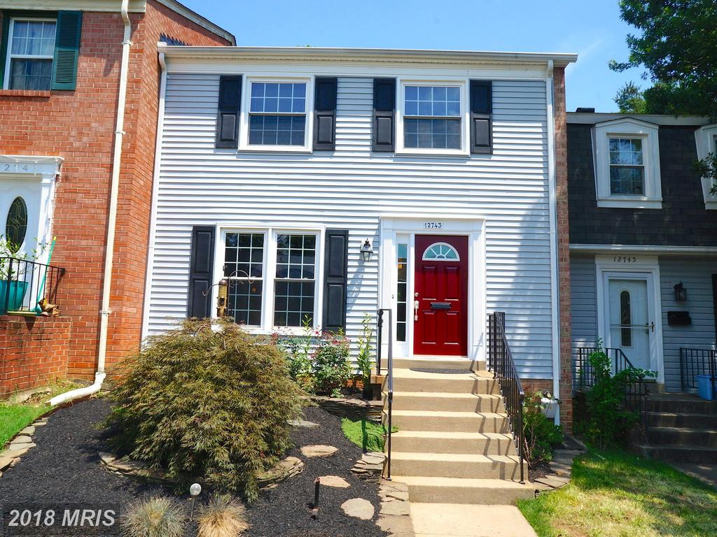 Anxious About A Purchase Price Of $329,900 For A Townhouse In Prince William County? thumbnail