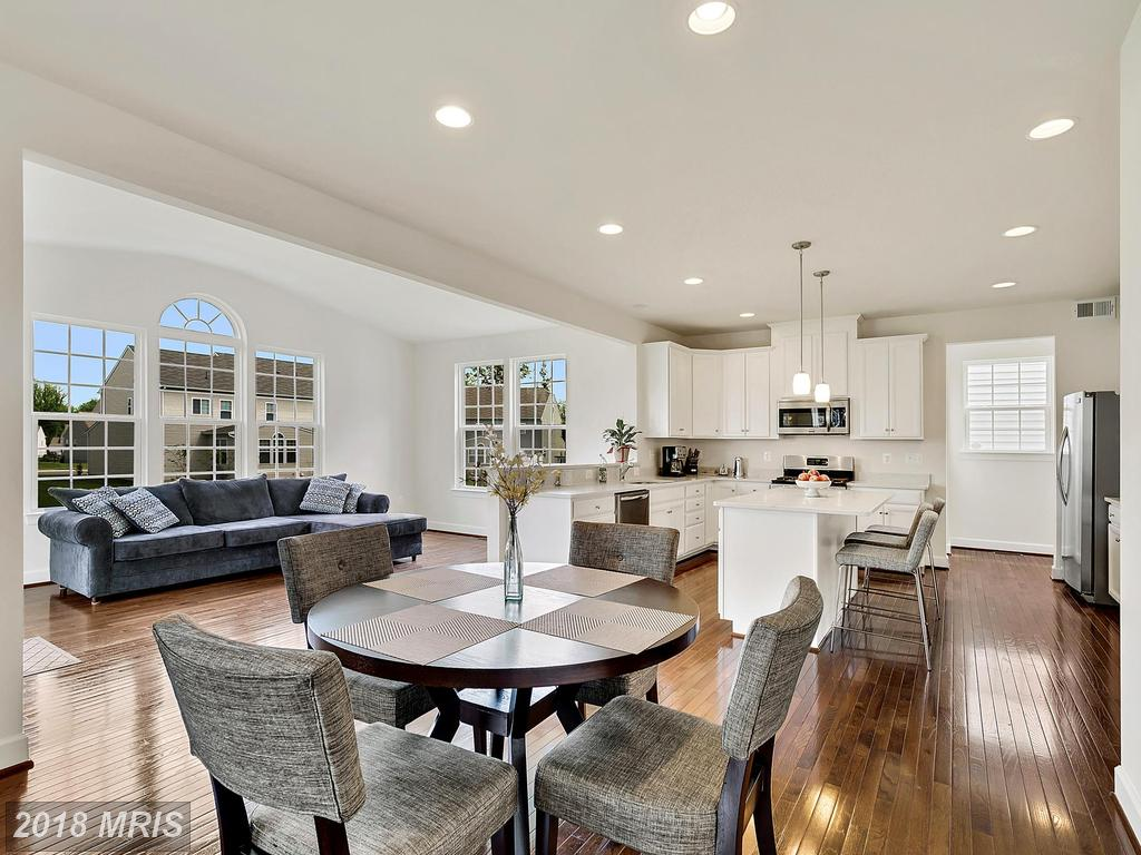 4 Bedroom Place Advertised For $629,900 In Northern Virginia thumbnail