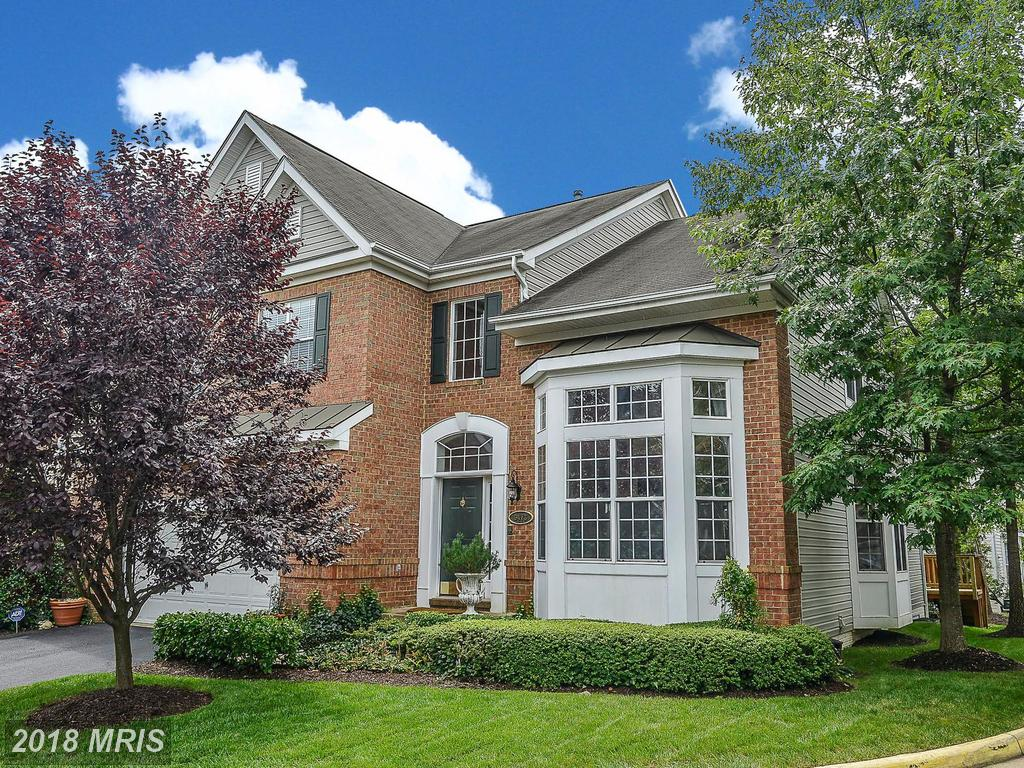 Recommended Homes In Fairfax County Selling For $824,900 In 22315 thumbnail