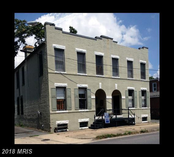 Rental  In 22314 In Alexandria Walking Distance To Braddock Rd. thumbnail