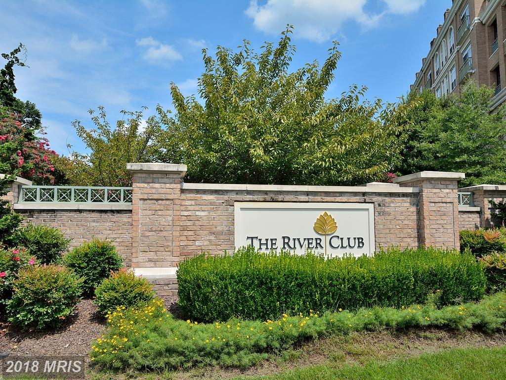 If You Need To Market Your Place At River Club 1 At Belmont Nesbitt Realty Can Help. thumbnail