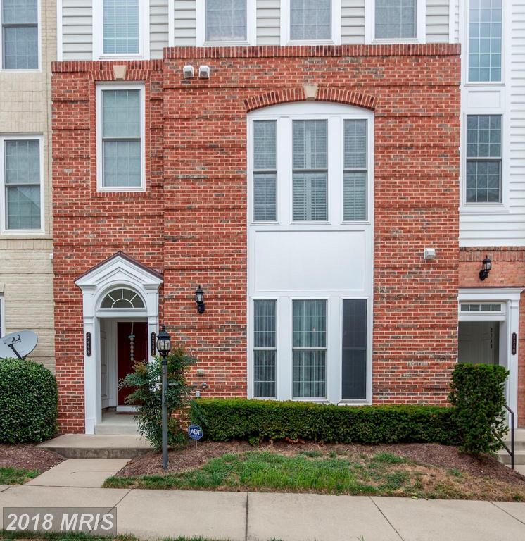 $285,000 Listed For Sale At 2344 Brookmoor Ln ##381a In Woodbridge VA 22191 thumbnail