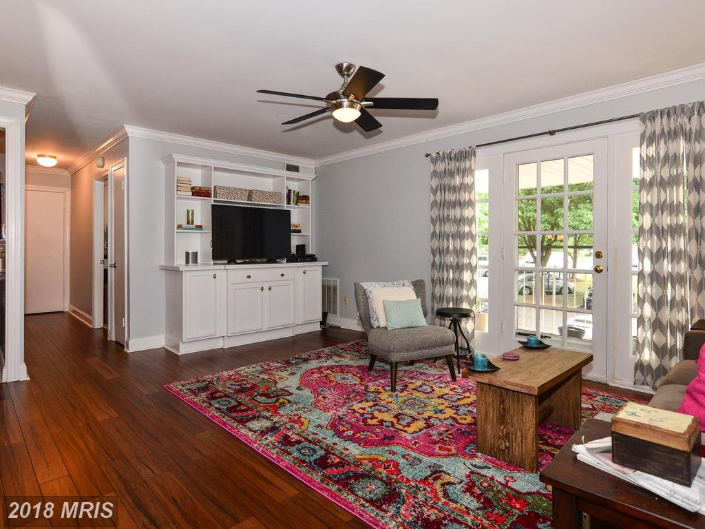 1138 Washington, S. St #204, Falls Church 22046
