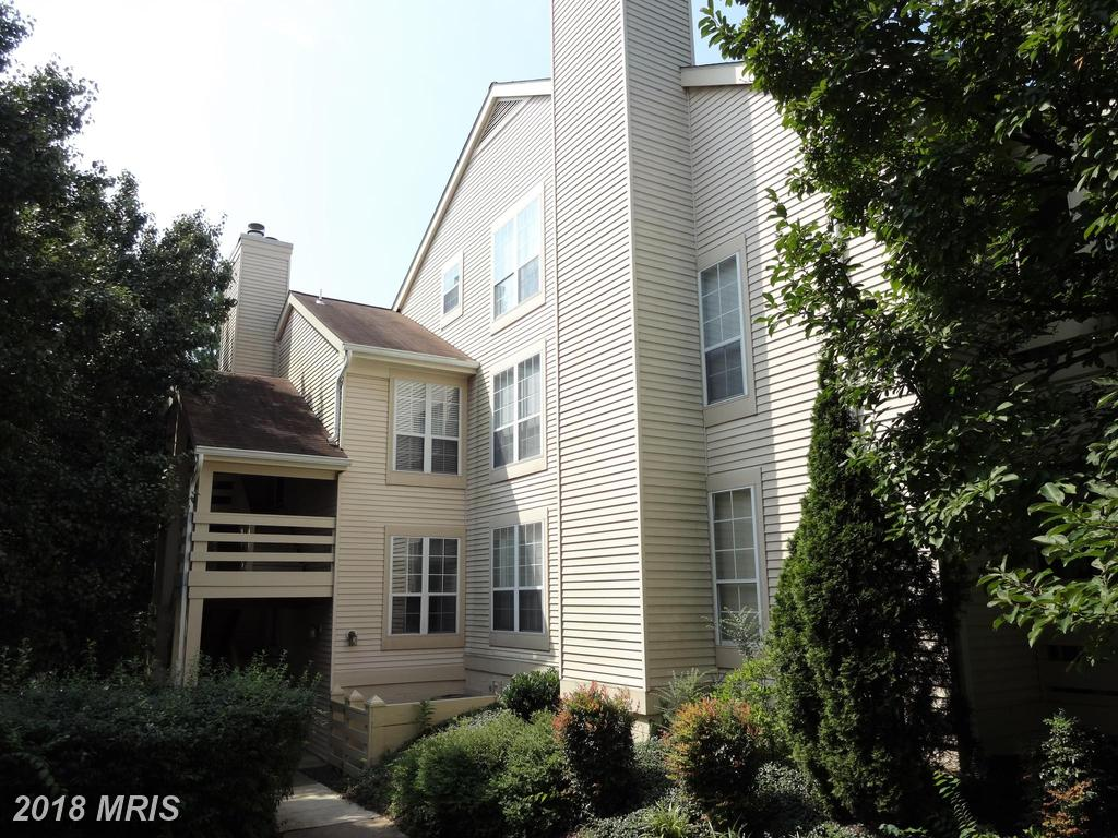 4555 Interlachen Ct #G, Alexandria, VA 22312