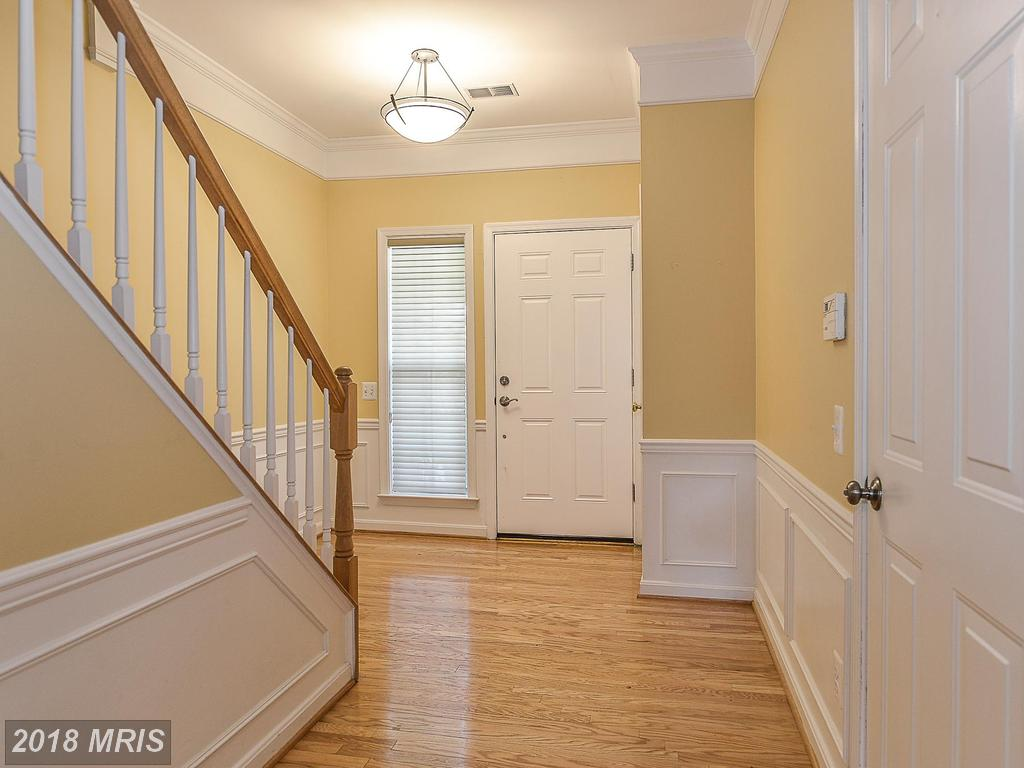 47 Arell Ct
