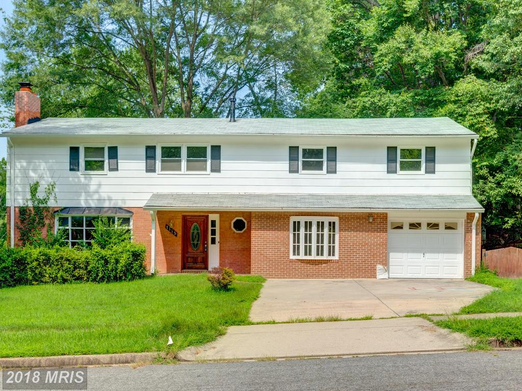 7112 Danford Pl Springfield Virginia 22152 For Sale For $559,900 thumbnail