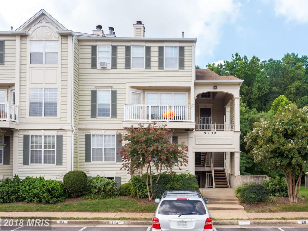 9230 Cardinal Forest Ln #9230a- Lorton VA 22079 Advertised For Sale  --  $245,000 thumbnail