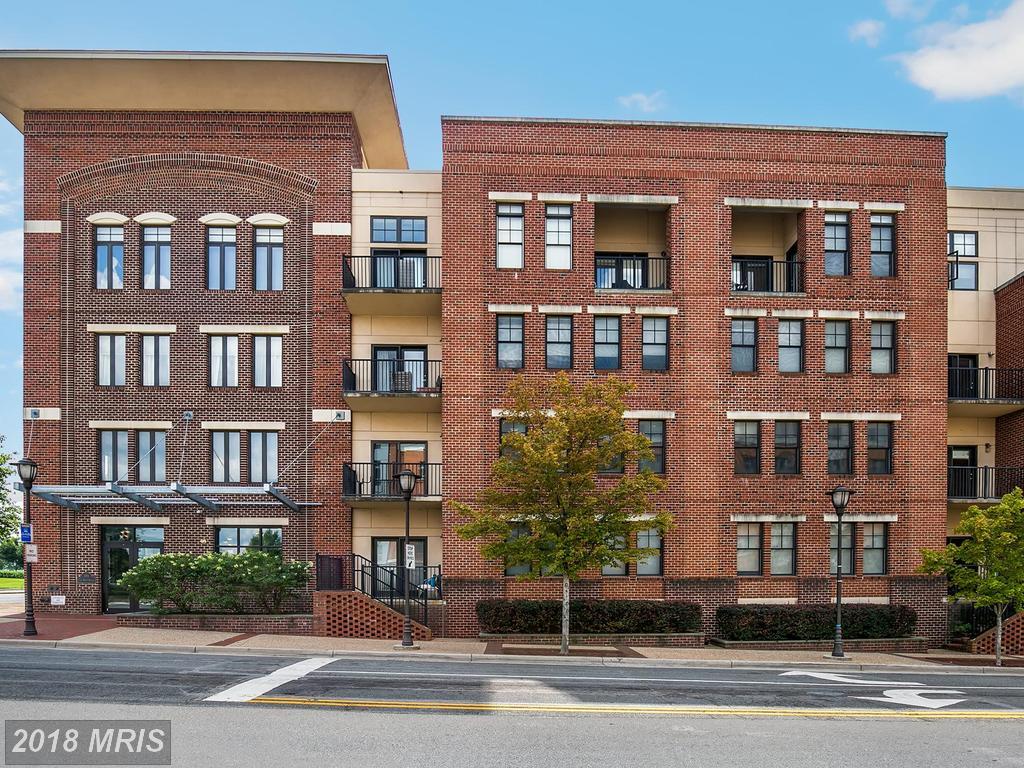 $425,000 :: 2 Bedroom In Alexandria At Preston thumbnail