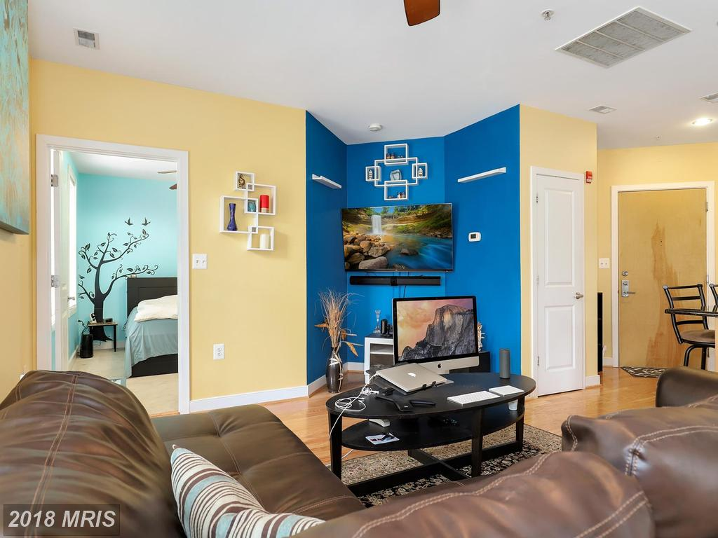 Photo of 181 Reed Ave #214