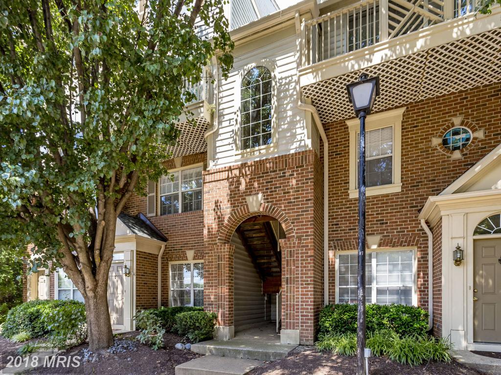 Have You Prioritized Your Needs On A $415,000 2-BR 2 BA Condominium-home In 22302? thumbnail