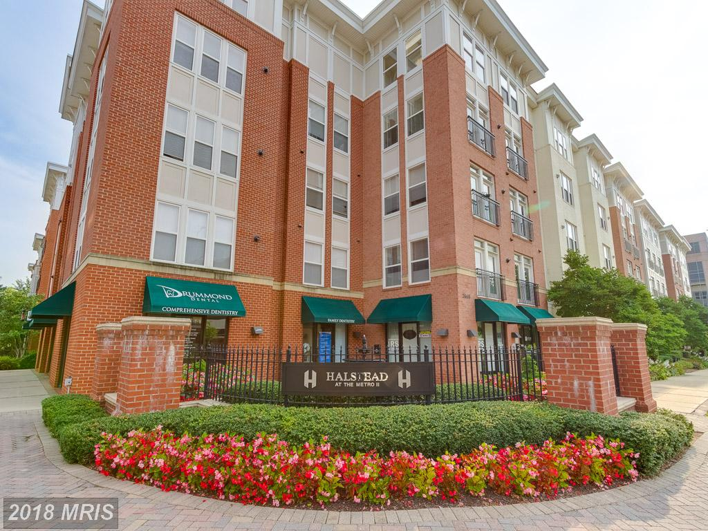 Think About Residences In Fairfax, VA thumbnail