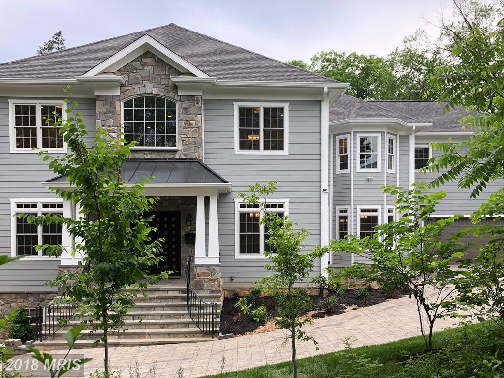 Shopping The Right Craftsman At Kent Gardens In McLean? thumbnail