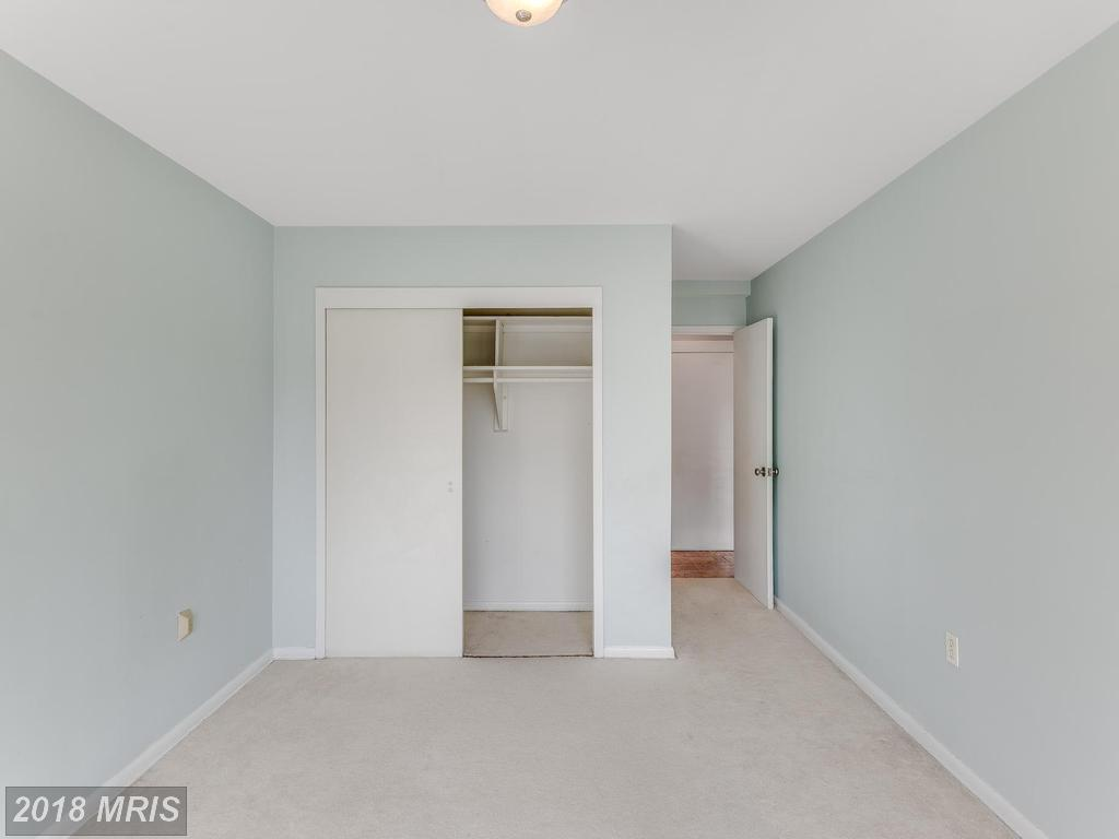 Photo of 200 Maple Ave N #504