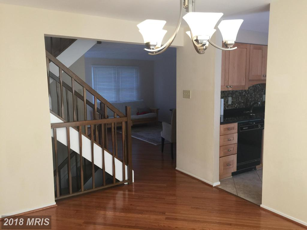 249 Gundry Dr, Falls Church 22046