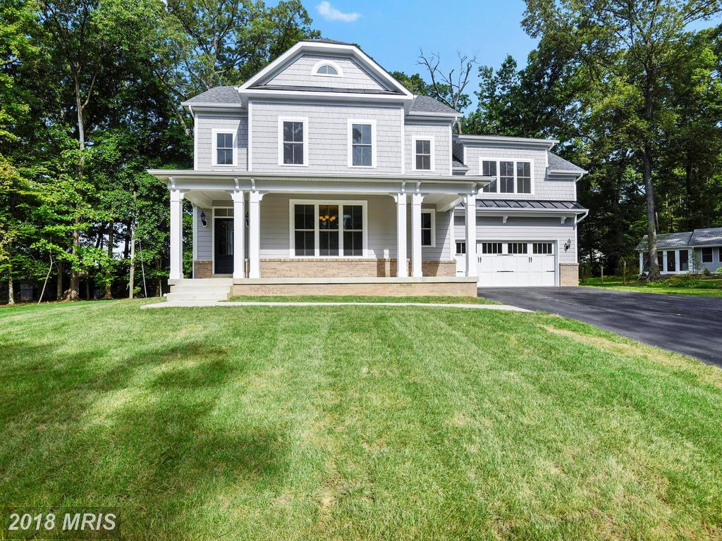 $1,349,900 :: 1238 Shenandoah Rd, Alexandria VA 22308 - Comparables And Suggestions thumbnail