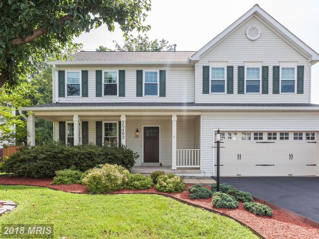 What Should You Look For When Searching For A Kid-Friendly 5 Bedroom Family Residence In Northern Virginia? thumbnail