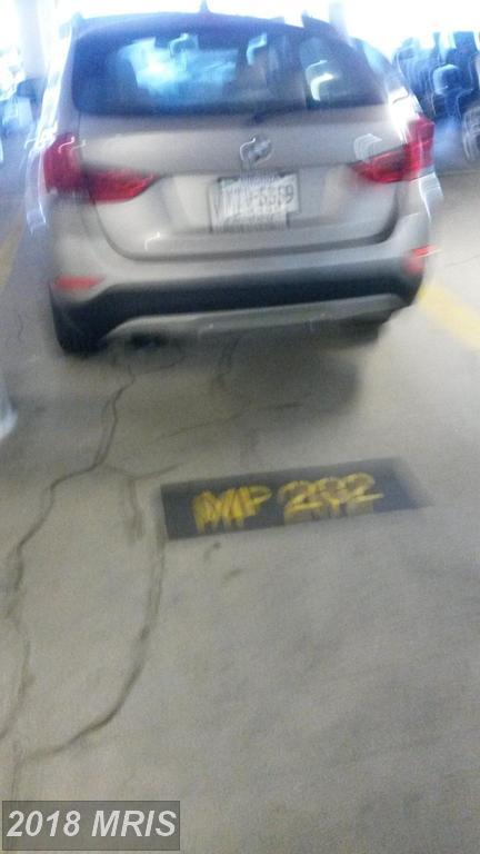 1121 Arlington Boulevard #Mp-202