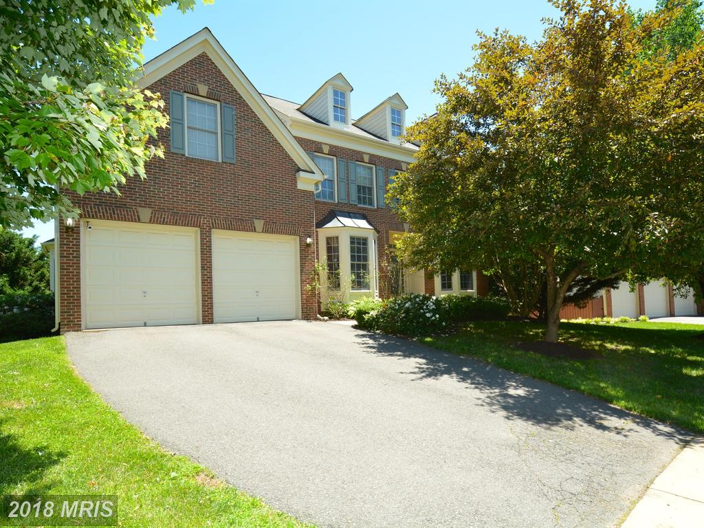 2721 Robaleed Way Herndon VA 20171 Listed  ::  $750,000 thumbnail