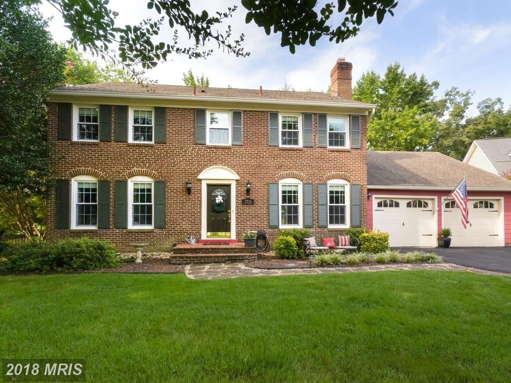 4 Bedroom Near Mount Vernon Estate In Alexandria, Virginia For Close To $779,000 thumbnail