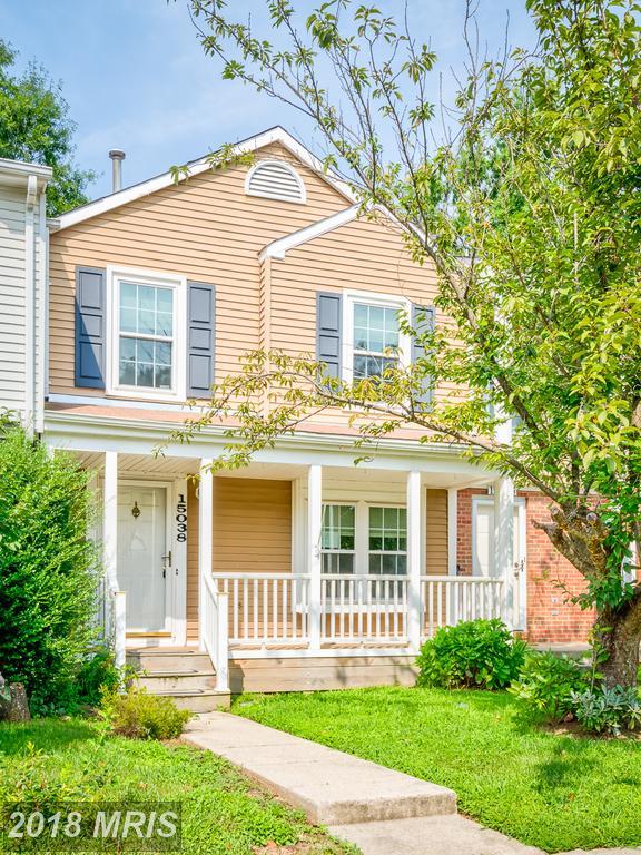 Woodbridge Real Estate Spotlight At Dale City thumbnail