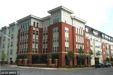 22031 Is In Fairfax, VA thumbnail