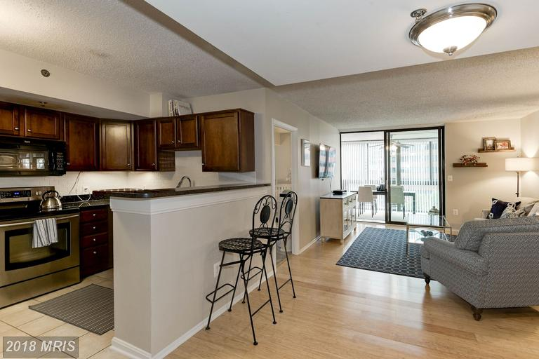 Small Condo For Sale For $499,000 In Arlington thumbnail