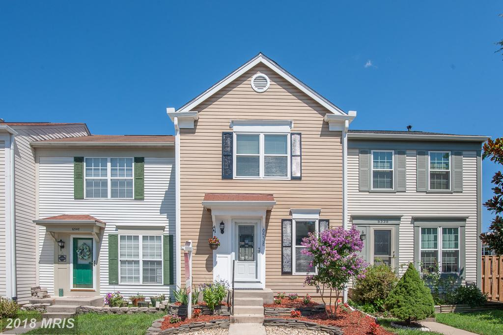 Small Listing Advertised For Sale For $379,950 In 22315 In Fairfax County thumbnail