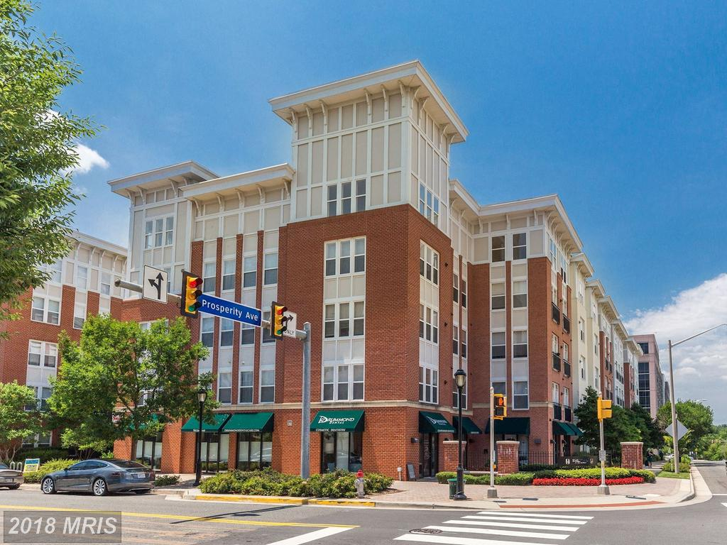 Find A Great Deal On A Nice Small 1-Bedroom Around Dunn Loring / Merrifield Metro In 22031 In Fairfax County thumbnail
